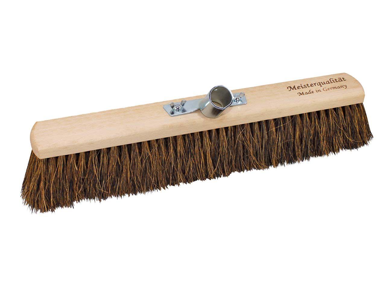 Saalbesen mit Kokos-Arengaborsten 40 cm 3416728