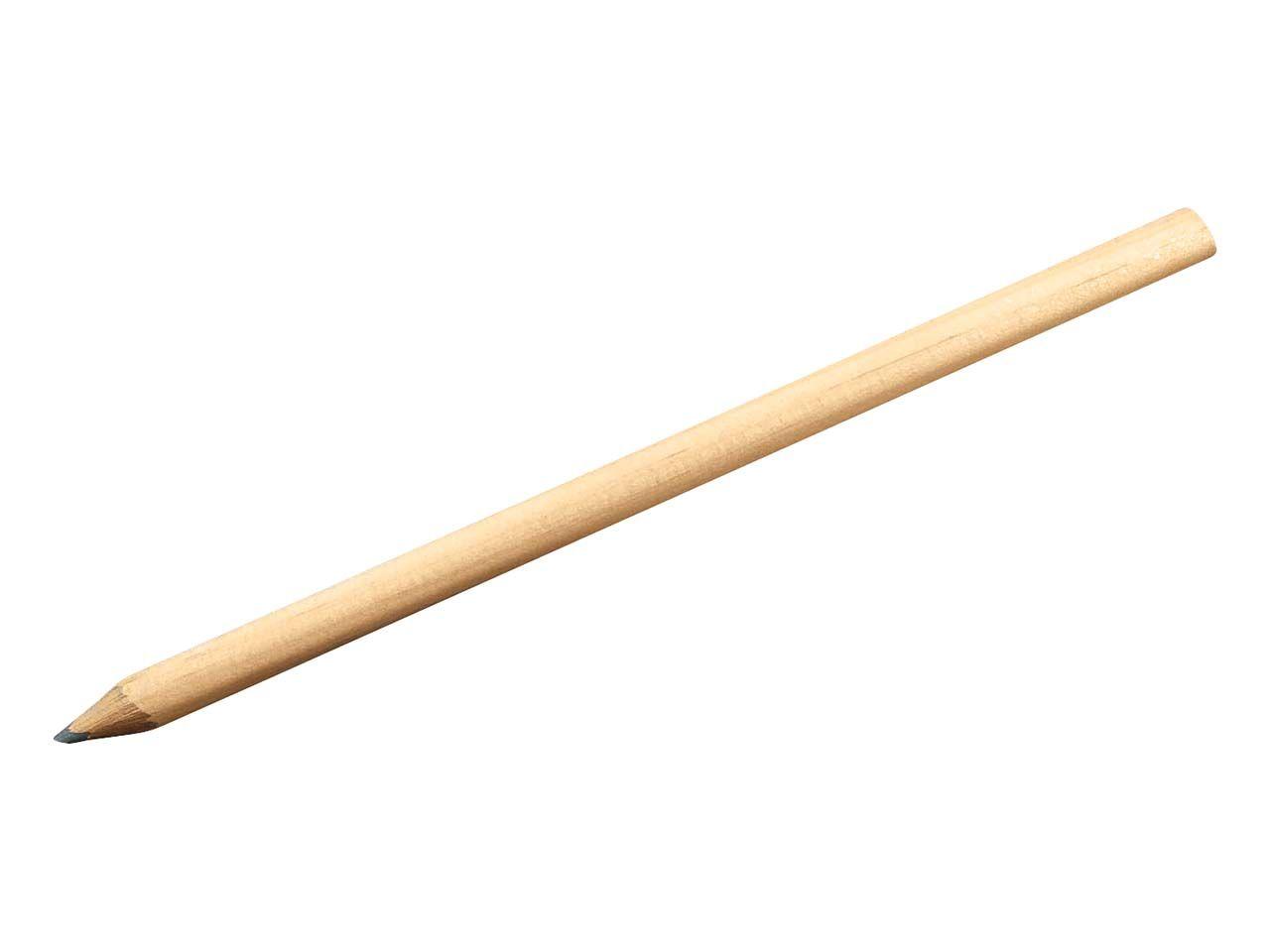 6 Zimmermannsstifte 24 cm