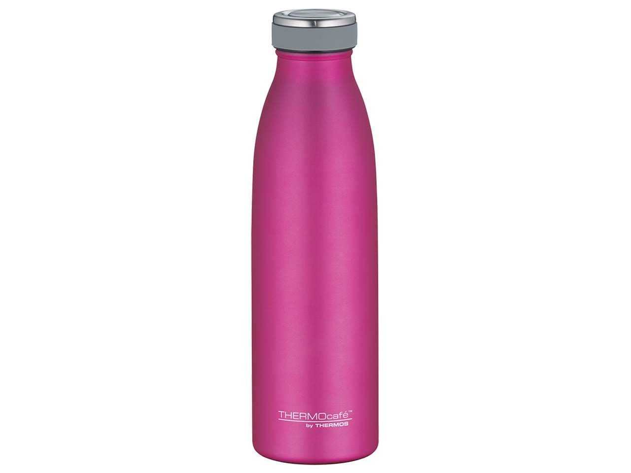 THERMOS Isolier-Trinkflasche
