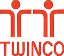 Twinco
