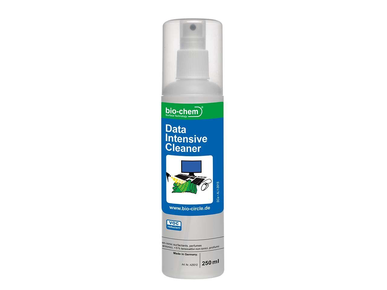 Bio-Chem Intensivreiniger 250 ml A25012