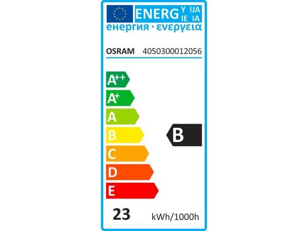 E2640_A_99_energieeffizienz.jpg