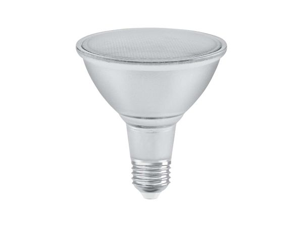 "OSRAM LED-Lampe ""Parathom"" PAR38, 14,5 W, E27"