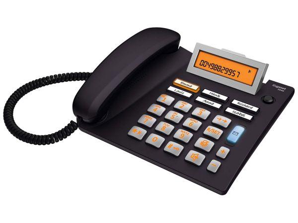 "Gigaset Schnurgebundenes Telefon ""5040"""