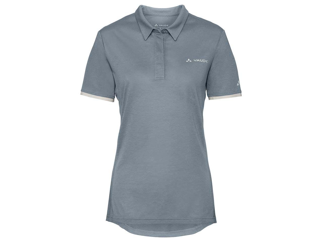 VAUDE Damen-T-Shirt