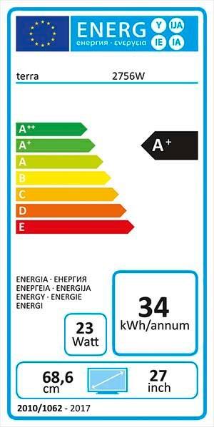 E5394_A_99_energieeffizienz-l.jpg