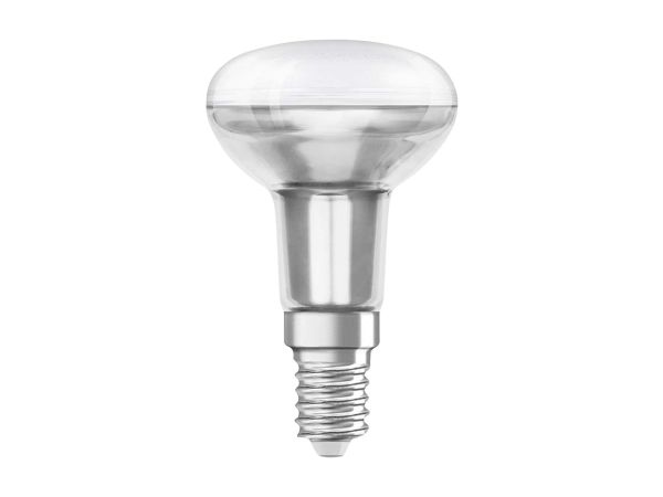 "OSRAM LED-Lampe ""Superstar"" R50, 5,9 W, E14, 345 lm, dimmbar"