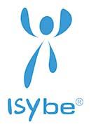 ISYbe
