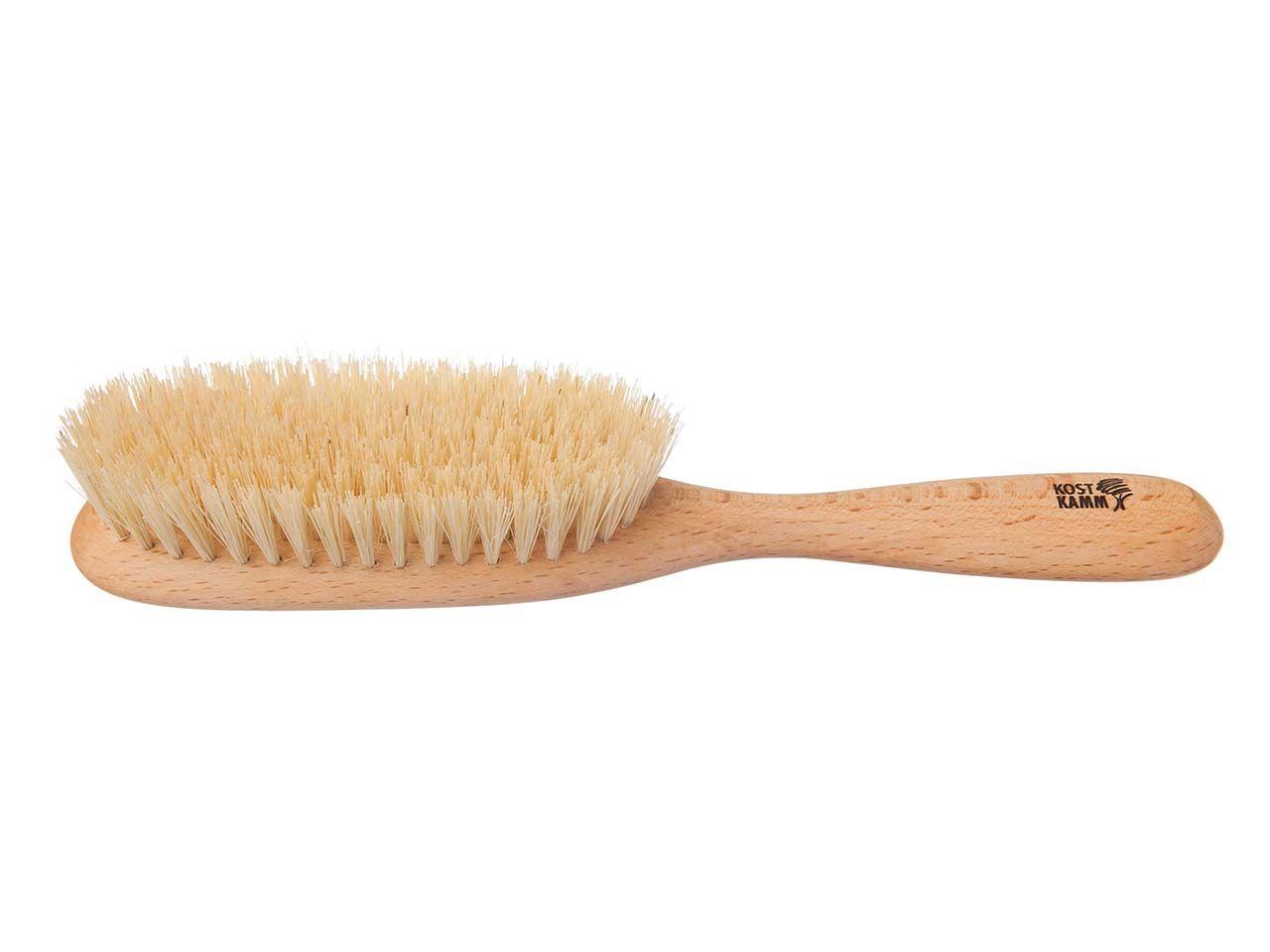 Kost Kamm Haarbürste vegan 4200