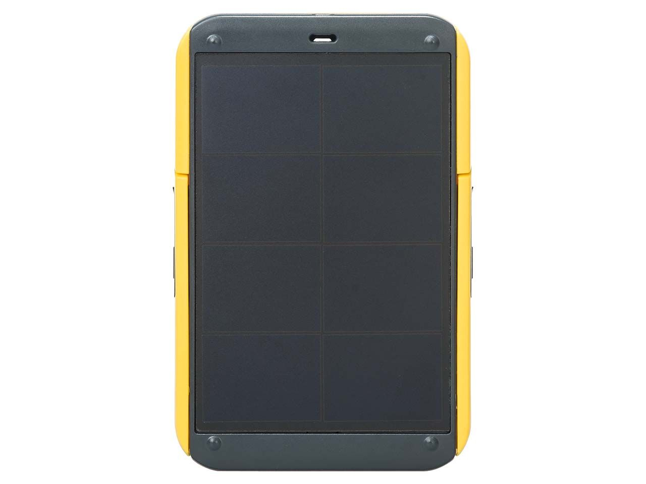WakaWaka Solar-Powerbank