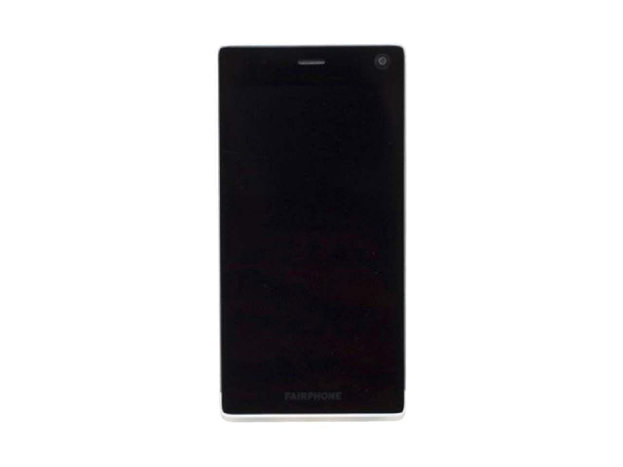 Ersatzdisplay für Fairphone 2 8FP21DISP01-01A