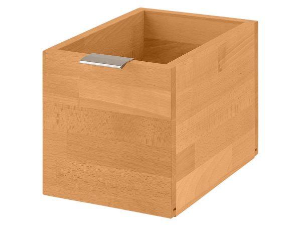"""Schublade für Regal """"magnaBox"""" klein"""