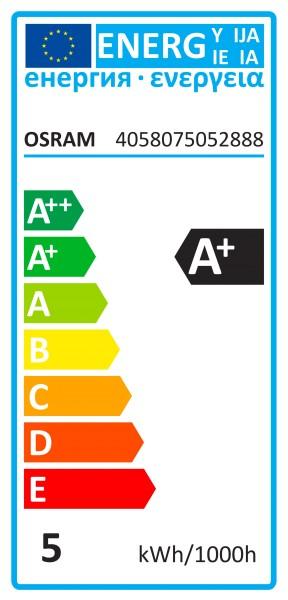 E5956_A_99_energieeffizienz.jpg