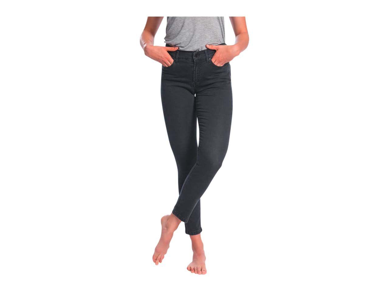 bleed Damen-Jeans