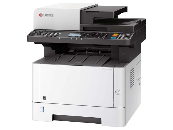 "Kyocera S/W Laser-Multifunktionsdrucker ""ECOSYS M2135dn"""